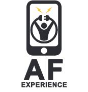 AF Experience, LLC